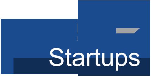 Vizag Startups Logo
